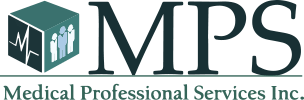 Medical Professional Services Inc.