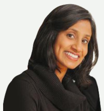Sireesha  Clark