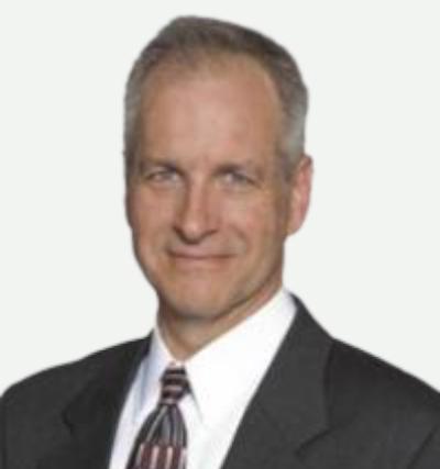Jeffery Kontak