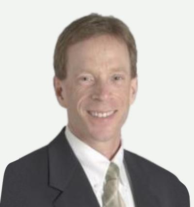 Mark  Elderbrock
