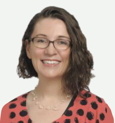 Cynthia  Mason
