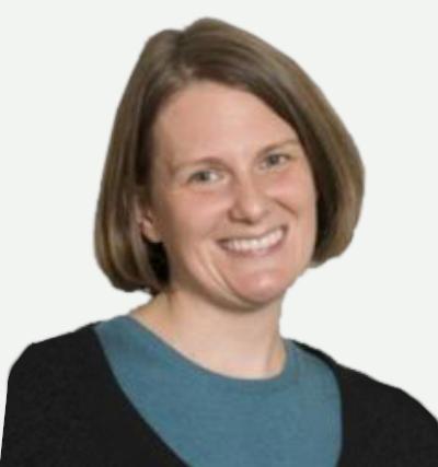 Melissa  Burgett
