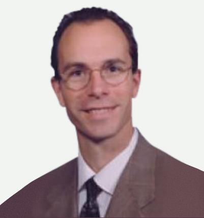 Robert   Sibilia