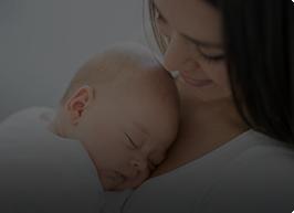 Obstetrics – Women's Pavilion
