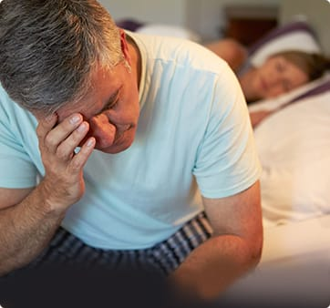 Sleep Medicine - Sleep Doctors - Wooster Community Hospital