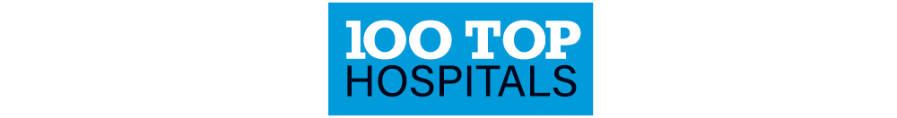 Top 100 Hospitals by IBM/Watson