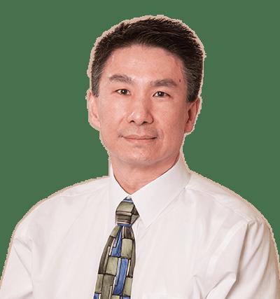 Tai-Chi Kwok