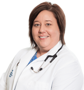 Find a Physician | Health Care Providers at Wooster