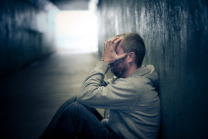 drug addiction withdrawal
