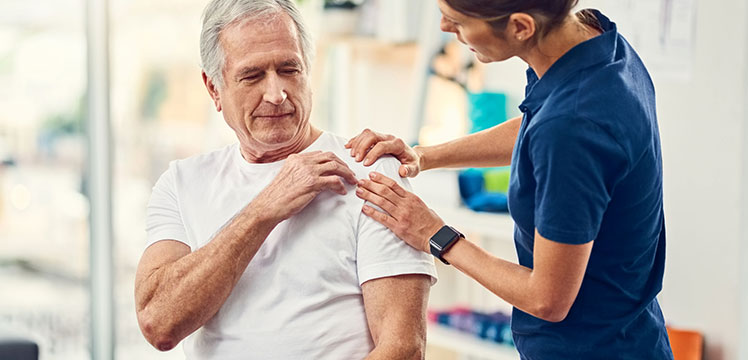 orthopedic doctor - orthopedic surgeon - orthopedic doctor near me - orthopedist - orthopedic specialist wooster, oh - Wooster Community Hospital - Bloomington Orthopedic Specialists
