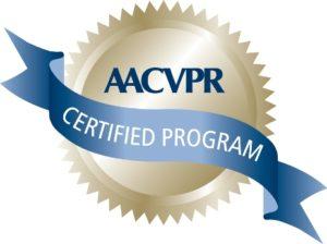 AACVPR Program