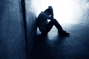 Behavioral Health Disorders
