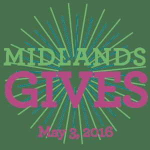 2016 Midlands Gives Avatar 360x360-03