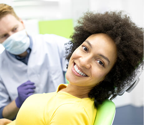 Dentists near me - dental care - Eau Claire Cooperative Health Center - Dentists Columbia - Dentists Pelion - Dentists Ridgeway, SC - Cooperative Health