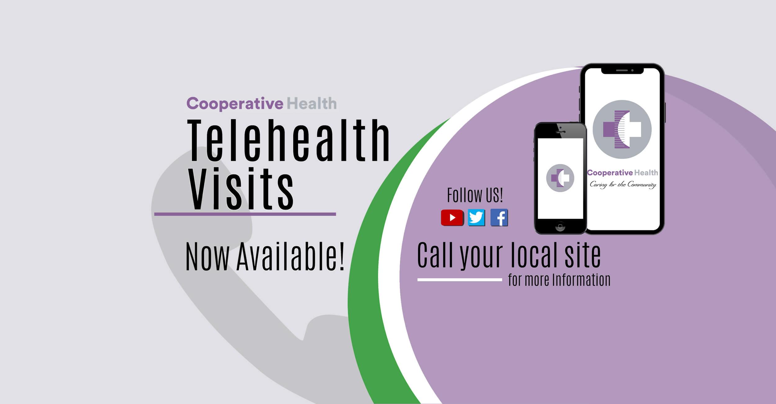 Eau Claire Cooperative Health Centers