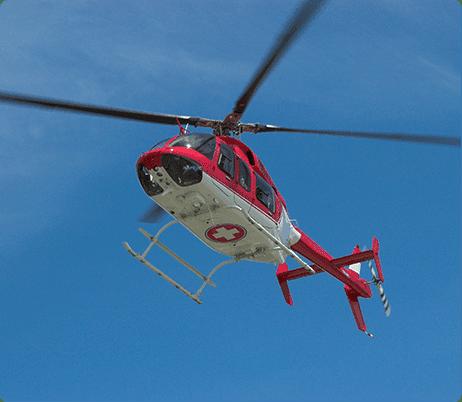 air ambulance - KIDZ Medical Services - Pediatricians South Florida