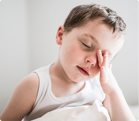 Sleep Disorders in Children - Pediatrician Naples - Pediatrician Boca Raton, FL - Pediatrician near me