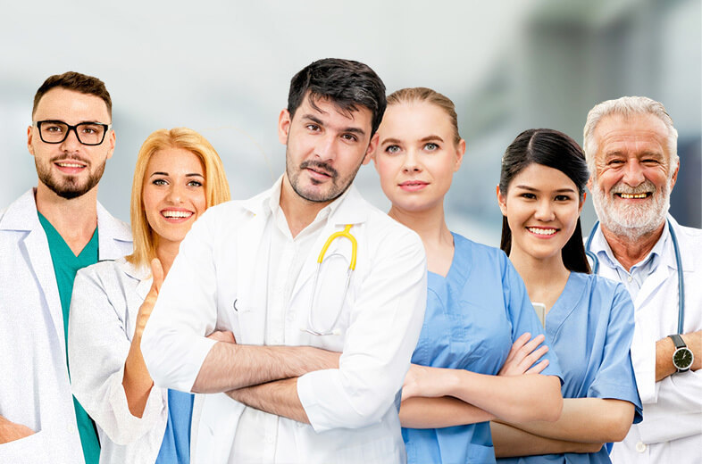 Sutter Independent Physicians
