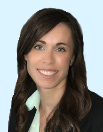 Jessica Fennewald, ND