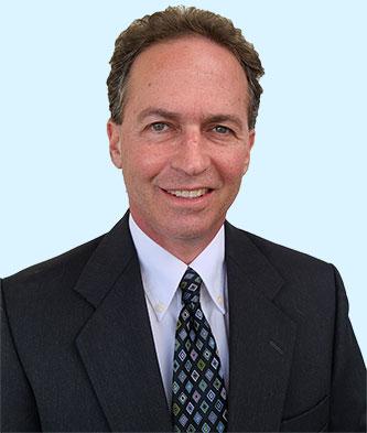 Brent Kovacs, MD